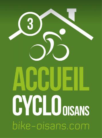 accueil vélo cyclo