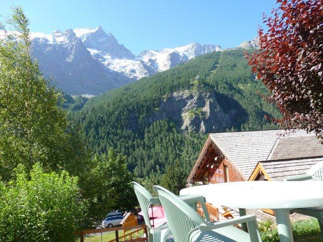 Appart'hotel Panoramic-Village n°14