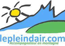 Marulaz Sylvain – Le Plein d'Air